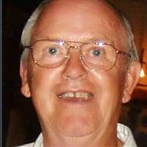 Don  Morrice