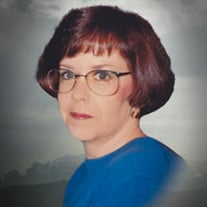 Kathryn Ann Blankenship