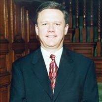 Martin Wallace Hughey