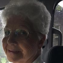 Shirley Stephens Dunn