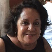 Beatrice T. Zuniga