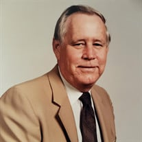 Donald Ray Wright