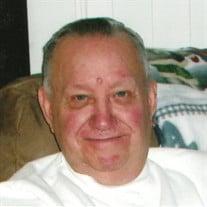 Arnold C. Bittner