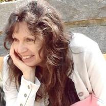 Wendy Lynn Clements