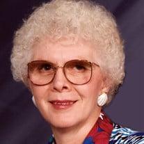 Helen J. Thompson