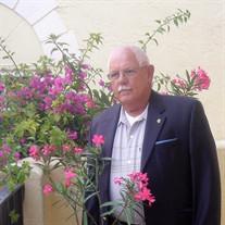Rafael  A  Ruano