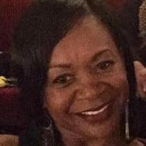 Ms. Pamela Jean Burnett