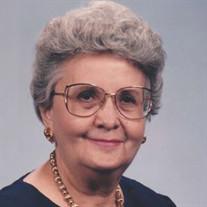 Elizabeth Julia Centilli