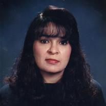 Lou Ann T.  Reyes