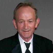Kieran Normoyle