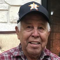 Juan Garza Vasquez