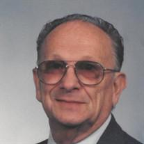 George W. Snyder
