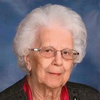 Ida L. Heim