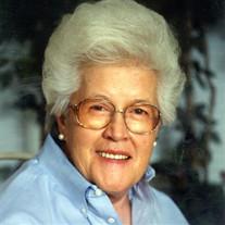 Dollie L. Horton