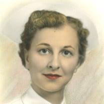 Joyce Nadine Mickelson