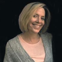 Allison  R. Sparks