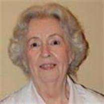Mary Lou Mingledorff