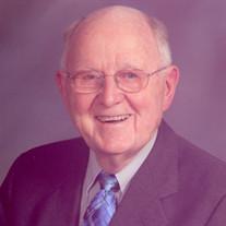 Robert H. Boegel