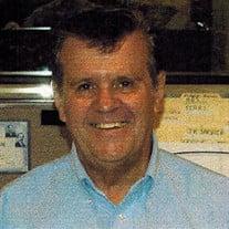 Frank Peter Haranczak