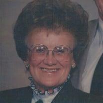 Phyllis L. Ascher