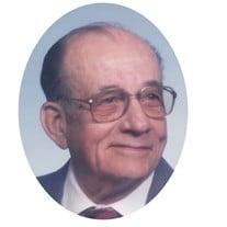 Robert A. Lamppert