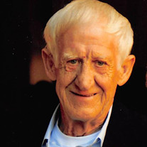 Arnold R. Roark