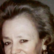 Juanita Montoto