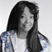 Anna Yvonne Lawyer