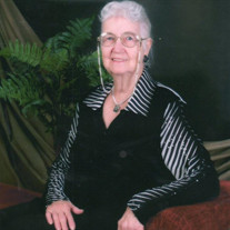 Berneice L. Brackett