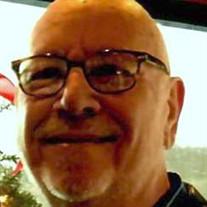 Russell E. Boyd  Jr.