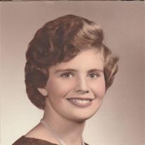 Margaret E. Edmundson