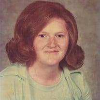 Nancy L. Lownsbery