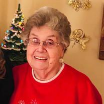 Elaine  V.  Outz