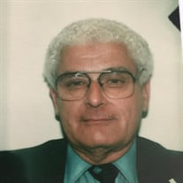 Lawrence Paquette