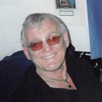 Jerry  Ray Noel