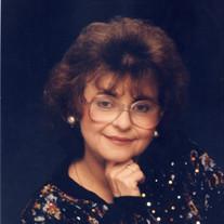 Carolyn F. Decker