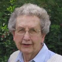 Virginia Small