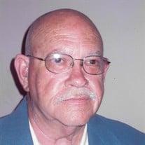 Gary Kay Farmer