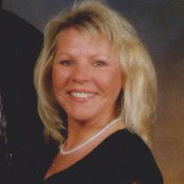 Sandra K. Turrell