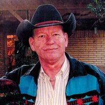 Eddie Lee Armstrong