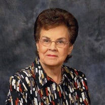 Diane C. Tate