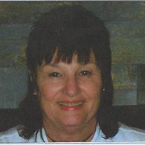 Shirley M. Smith