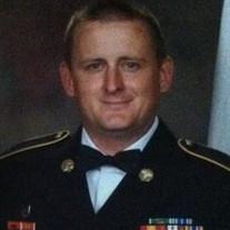 Mr. Travis Robert White