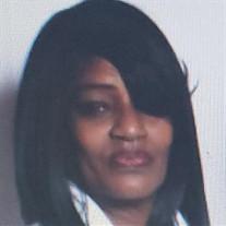 Ms. Rosetta Tucker