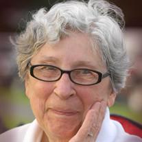 Rosemarie  Grandinetti Moon