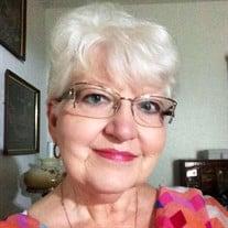 Carol  Ann  Peterson