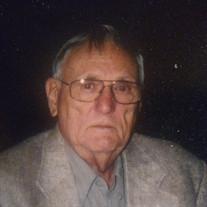 Whitner Livingston Griffin