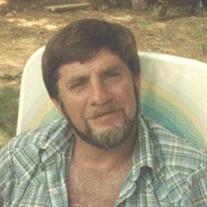 "Richard Wayne ""Rick"" Webb Sr."