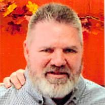 Douglas Dwayne Sparks