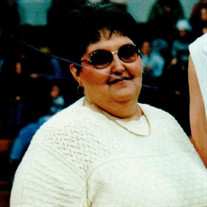 Debra Kay Miller